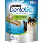 Purina Dentalife medium 12-25kg, 115g