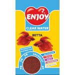 Hrana pentru Pesti Enjoy Betta Granule 250ml