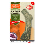 Jucarie pentru caini NY Extreme Chew Antler Os Vanat L