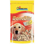 Recompensa Gimborn Dog Bonabits Calcium 50 gr