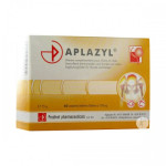 Supliment alimentar Aplazyl (60 Tablete)