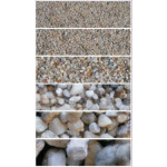Filtus Quartz 5-8 mm