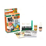 Test apa acvariu Jbl Nitrate Test Set No3