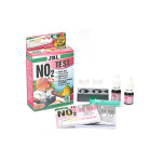 Jbl Nitrite Test Set No2