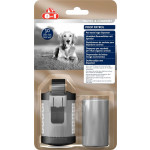 Dispozitiv Pet Waste 8in1