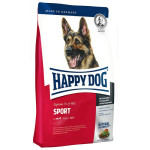 Hrana pentru Caini Happy Dog Supreme Fit & Well Adult Sport 15Kg