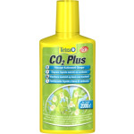 Fertilizant pentru plante Tetra CO2 Plus 250ml