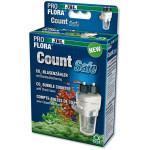Contor de bule Jbl Proflora CO2 Count Safe 2