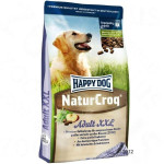 Happy Dog, Natur Croq XXL, 15 Kg