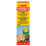 Sera Bronchipur 50 ml