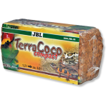 Jbl Terracoco Compact 450gr