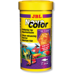 Jbl Novo Color 250ml