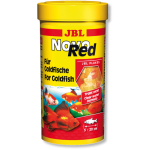 Jbl Novov Red 100ml