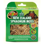 Zoomed Sphagnum Moss 1.3 l