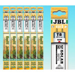 Jbl Solar Reptil Jungle T8 900Mm - 30W - 9000K