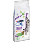 Cat Chow Special Care Hairball 15 Kg