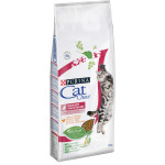 Cat Chow Special Care Urinary UTH 15 Kg