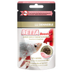 Hrana pesntru Pesti Dennerle Betta Booster 30ml