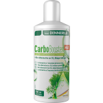 Fertilizant pentru plante Dennerle Carbo Booster Max 250ml