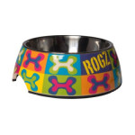 ​Rogz Castron Art 160ml