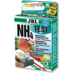 Test de amoniu JBL Ammonium Test Set Nh4