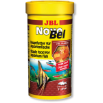 Jbl Novobel 100ml