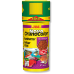Jbl Novo Grano Color Click 250ml