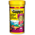 Jbl Novo Guppy 100ml
