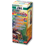 Jbl Terra Vit Fluid 50 Ml