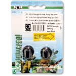 Jbl Suction Holder Small