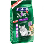 Meniu Emotion Beauty Chinchilla 600gr