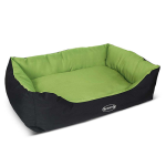 ​Scruffs Culcus Expedition Verde 75x60 cm