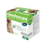 Viyo Reinforces Dog Adult 7X30ml