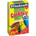Vitakraft Cocktail Perusi Fructe 200g
