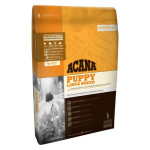 Acana Heritage Puppy Large Breed 17 kg