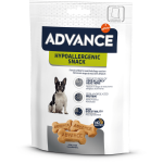 Recompensa pentru canini Advance Snack Dog Hipoalergenic 150gr