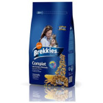 Brekkies Cat Hairball 1.5 kg
