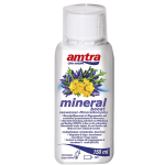 Complex de minerale Amtra Boost 150 ml