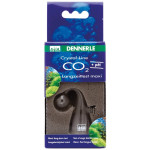 Test de CO2 pe termen lung Dennerle Crystal-Line CO2 Maxi