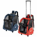 Geanta de Transport Trolley 32x28x51cm