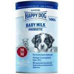 Happy Dog Supreme Baby Mild Probiotic 500g