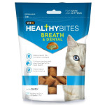 Snack Breath&Dental 65 gr