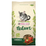 Hrana Chinchilla VL Nature 700gr