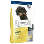 Hrana pentru caini Happy Dog Supreme Mini Light Low Fat 4 kg