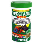 Hrana pentru pesti Prodac Vegetable Flakes 250 ml