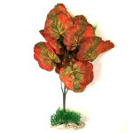 Jeneca planta decor acvariu COLOR TREE 40cm