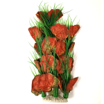 Jeneca planta decor acvariu SPRING GRASS 45cm