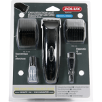 Kit masina de tuns wireless Zolux Z470414