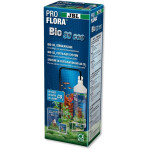 Kit starter CO2, JBL ProFlora bio80 Eco, pt 80 L, 6304000