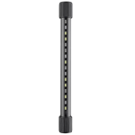 Lampa led submersibila Deebow 40-50cm DEE-L22